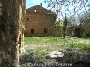 monasterio 7
