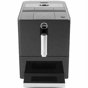 %name How To Service A Coffee Machine Ristretto