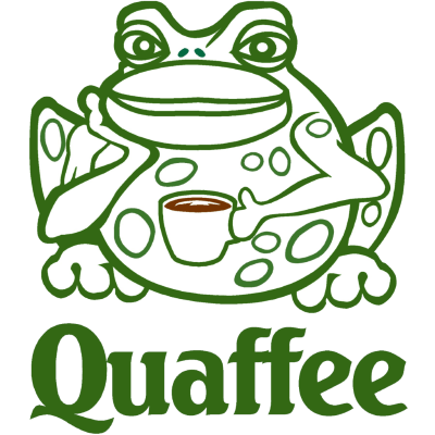 Quaffee Newsletter Vol 1 Issue 5
