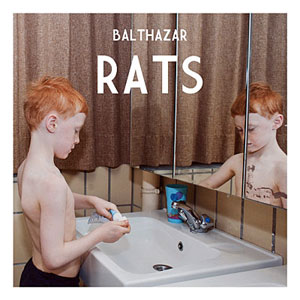 https://i0.wp.com/www.quai-baco.com/wp-content/uploads/2012/10/rats-balthazar.jpg