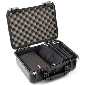 DPA d:vote CORE 4099 Rock Touring Kit set de 4 micros