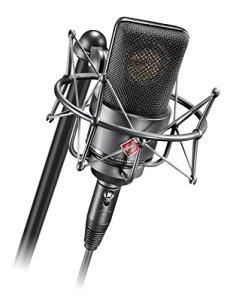 TLM 103 mt Kondensator Mikrofon
