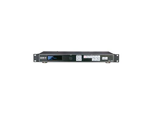 LS – 180 videoprocessor émetteur card (incluses)