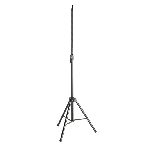 SPS 16 Roadboy/Stinger/Dave Stand 16mm