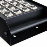 Pronomic Stage EMC 24/8 XLR Multicore 30 Mètres