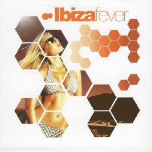 Ibiza Fever 2004
