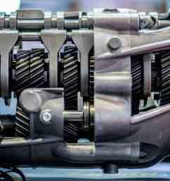 motorcycle gearbox [ 1920 x 1280 Pixel ]