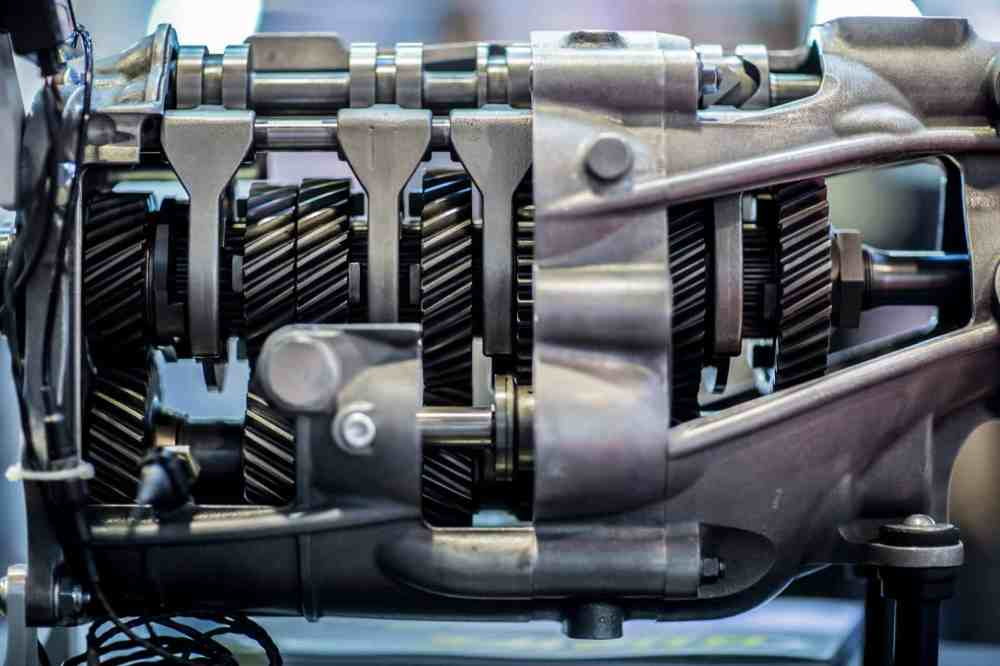 medium resolution of motorcycle gearbox
