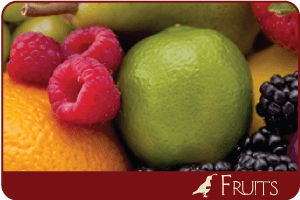 Online_SF_Fruits