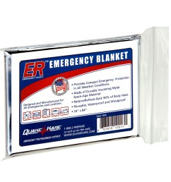 er emergency thermal blanket [ 1024 x 1024 Pixel ]