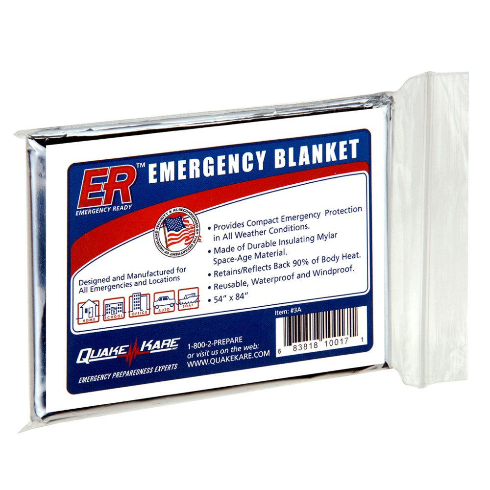 medium resolution of er emergency thermal blanket