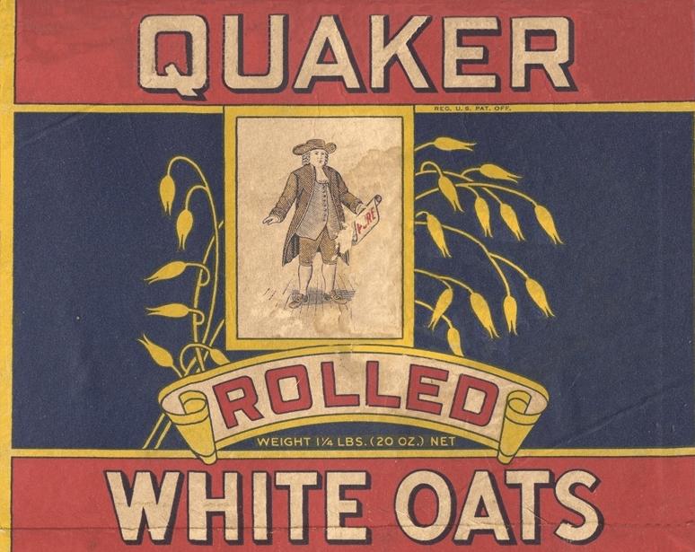 https://i0.wp.com/www.quakeroats.com/Sitefinity/WebsiteTemplates/Quaker/Images/Our_Story.png