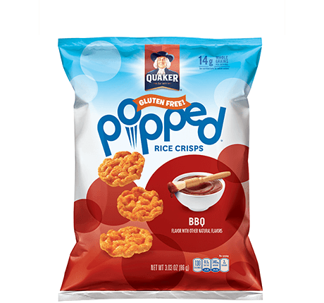 More Smart Snacks with Smart Points Meal Planning Mommies