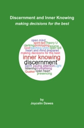 Discernment and Inner Knowing