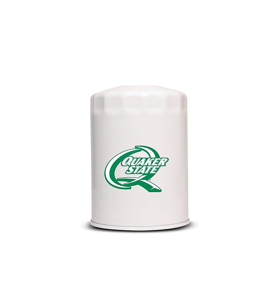 hight resolution of quaker state oil filter