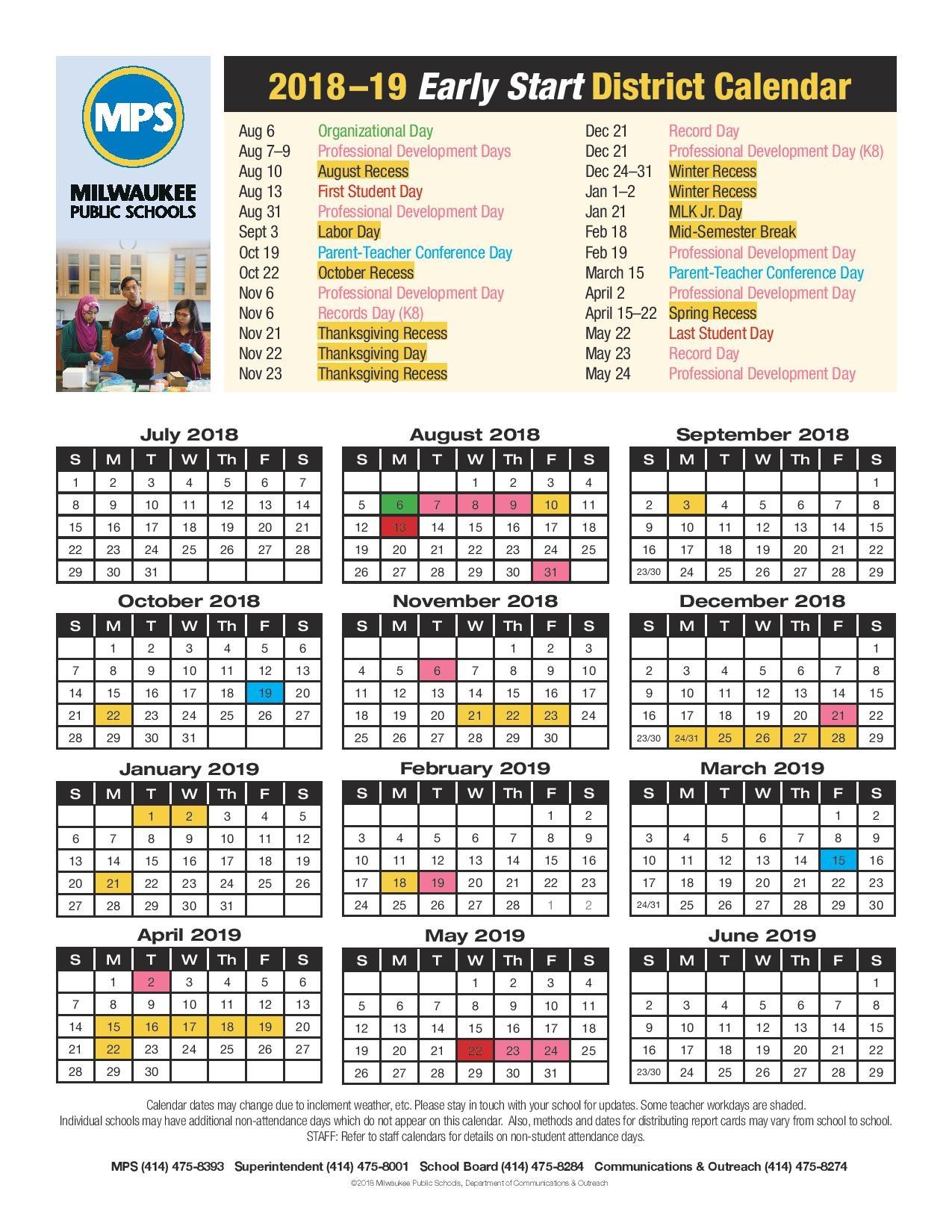Doe Calendar 2020 18.Mps Calendar 2019 Idee Per La Decorazione Di Interni Coremc Us