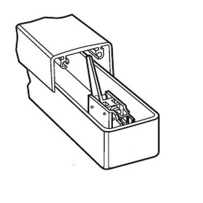 Request To Exit Wiring Diagram Battery Diagrams Wiring