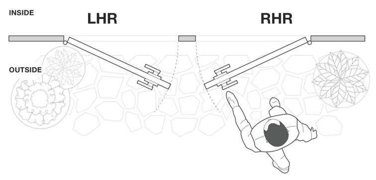 Von Duprin 9875 Exit Diagram : 28 Wiring Diagram Images