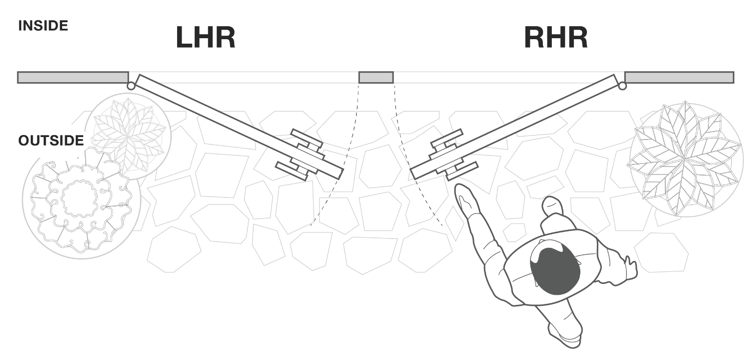 Von Duprin Wiring Diagram