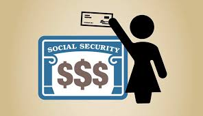 Social Security Benefit increase according to Jacksonville elder law attorney for 2018