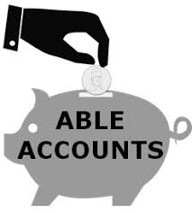 ABLE accounts help disability planning for elder law attorneys and Medicaid planning lawyers in Jacksonville, Florida