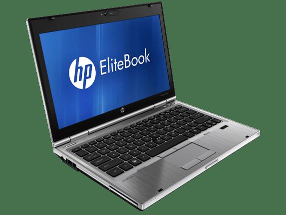 HP 8560p