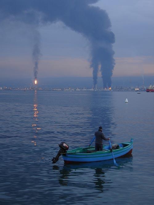 Mare e fumi (www.qualitas1998.net)
