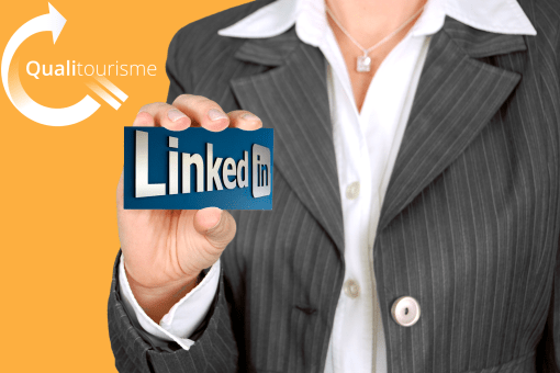 Exporter ses contacts linkedin guide 2017