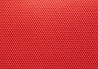 Outdoor tent fabric,420d polyester FDY oxford