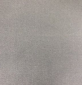 Polyester cotton 3/1 twill fabric TC 80/20 20S*16S 128*60
