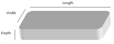 Mattress Measurements