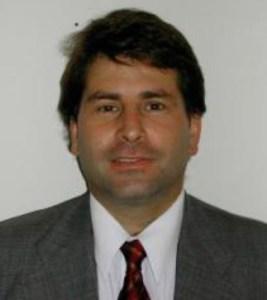 Francisco Valenzuela G.