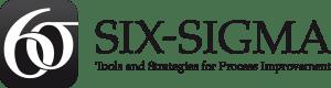 2 sixsigma logo