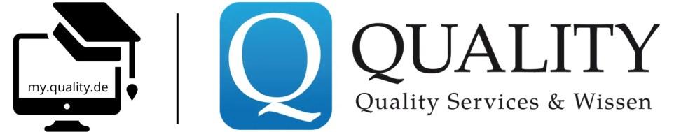 myquality logo1