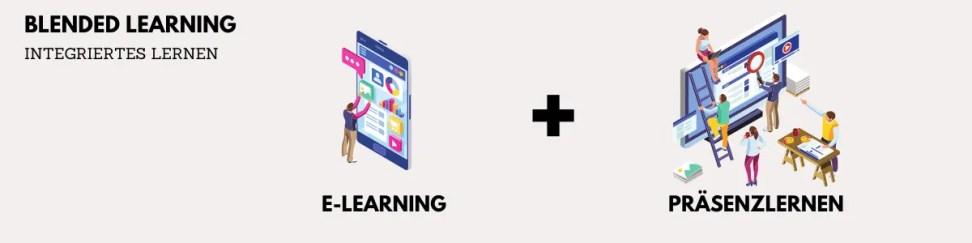 blended learning2