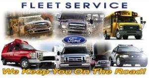 Auto repair Fort Worth Texas, Oil Change 76111, Engine Repair 76111, Truck Repair Fort Worth Texas, Chevrolet Repair Haltom City Texas, Dodge Repair Fort Worth Texas, Ford Repair Haltom City Texas