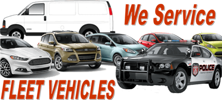 Fleet Service Haltom City, Fleet Repair Haltom City, Fleet Service Fort worth, Fleet Repair Fort Worth