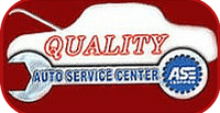 Quality Auto Repair Fort Worth