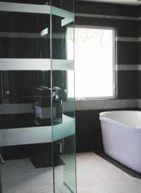 En Suite Bathrooms Scunthorpe | En Suite Scunthorpe ...