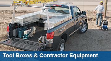 Truck Accessories  Automotive Accessories  Quality Bumper