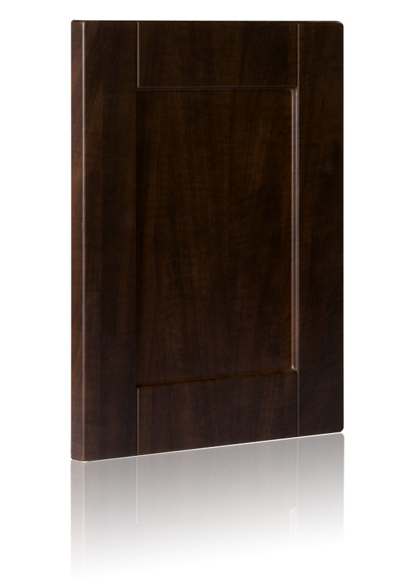 Thermofoil Cabinet Doors  Kitchen Cabinets Vancouver 604