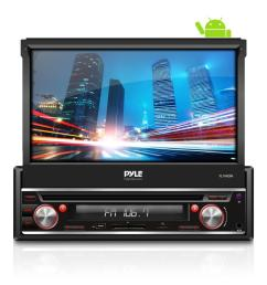 pl7andin pyle pl7andin single din android stereo receiver system with pyle plts76du wiring harness at cita [ 1000 x 1000 Pixel ]