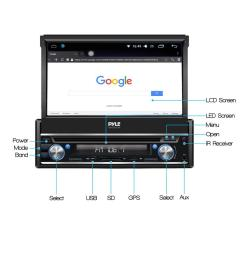 pl7andin 05 pyle pl7andin single din android stereo receiver system with pyle plts76du wiring harness at cita [ 1000 x 1000 Pixel ]