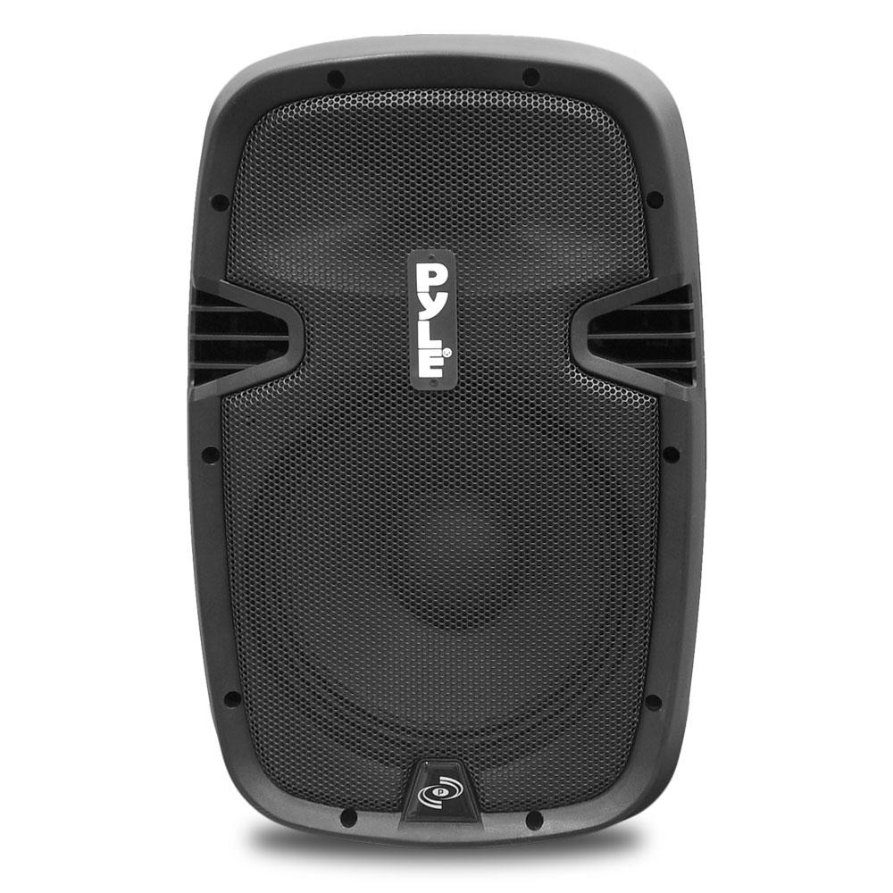 Amplifier Speakers Kitchen