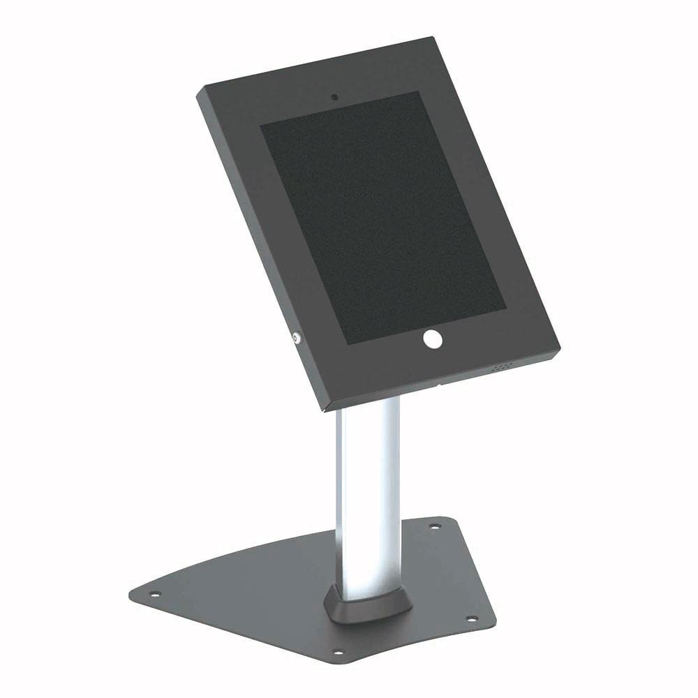 NEW Pyle PSPADLK12 AntiTheft iPad Stand Holder Display