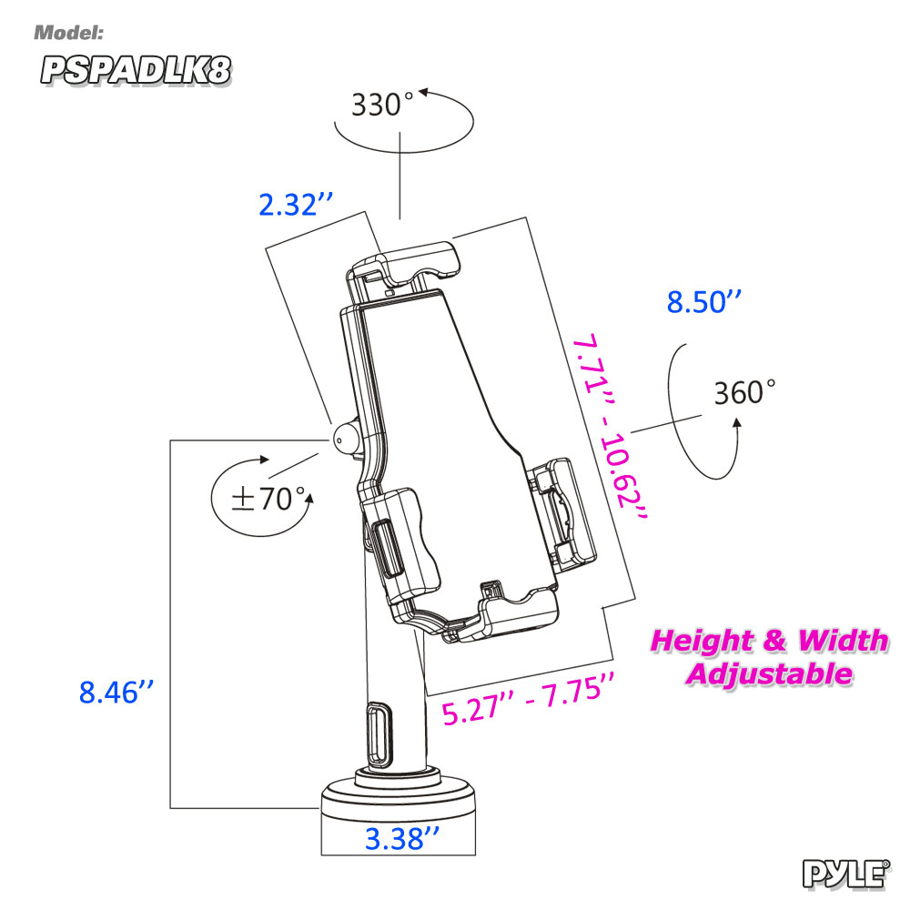 Ipad Parts Diagram, Ipad, Free Engine Image For User