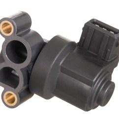new idle air control valve control regulator fit for bmw e36 e46 e34 z3 0280140575 [ 1600 x 1174 Pixel ]