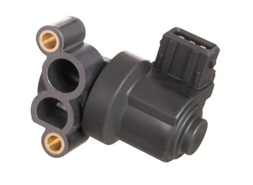 small resolution of new idle air control valve control regulator fit for bmw e36 e46 e34 z3 0280140575