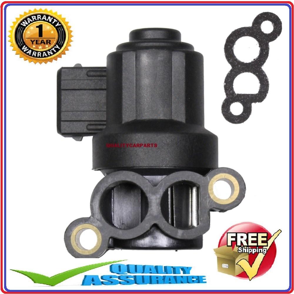 medium resolution of new idle air control valve control regulator fit for bmw e36 e46 e34 z3 0280140575