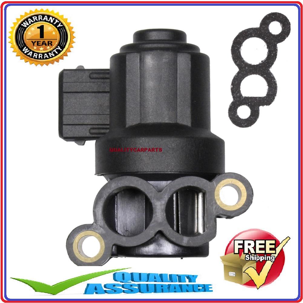 hight resolution of new idle air control valve control regulator fit for bmw e36 e46 e34 z3 0280140575